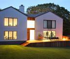 Meilleur taux pour votre prêt immobilier