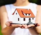 Assurance de prêt : Economisez !